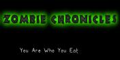 zombie-panel2